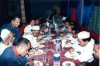 Ifter Party- 2003