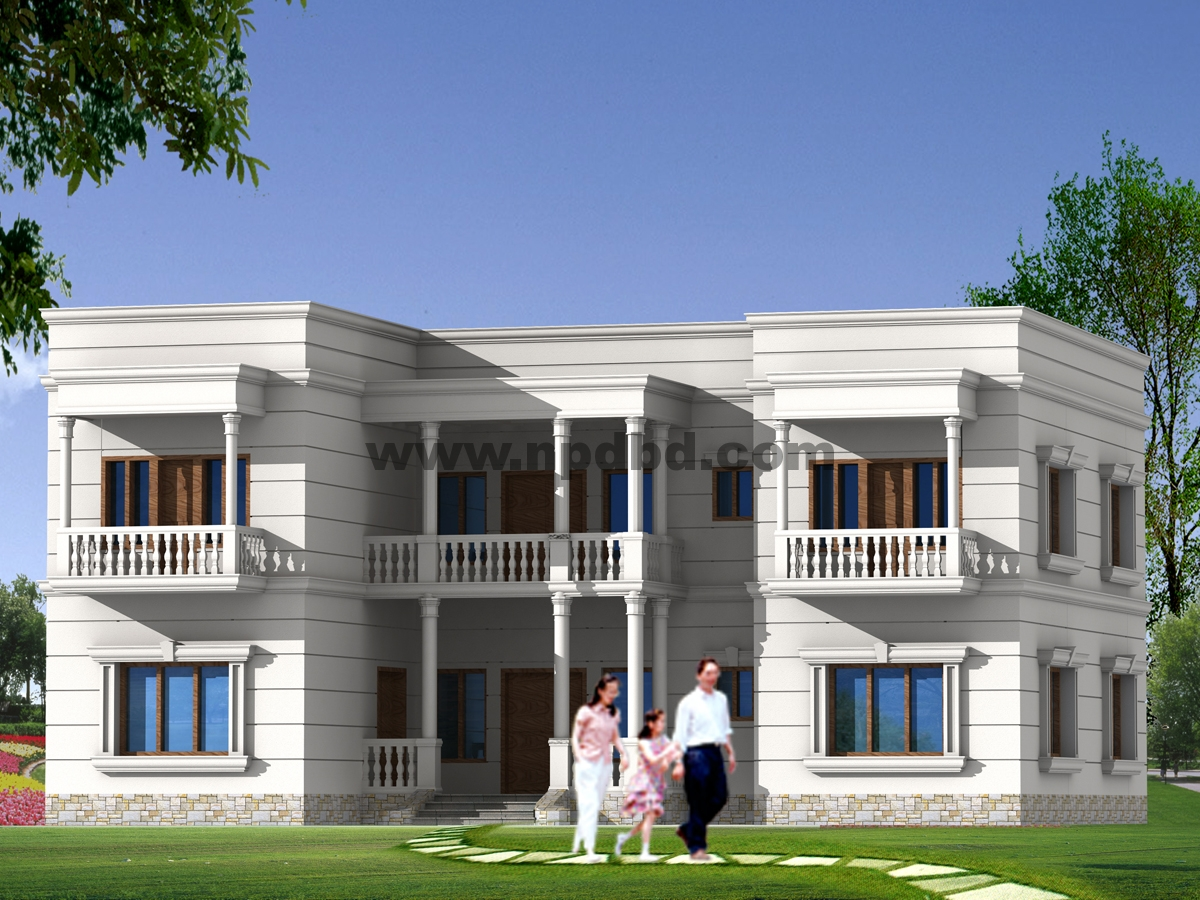 Project duplex nimadol golapgonj sylhet next plan for Home designs ltd